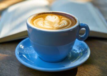 Kafa smanjuje